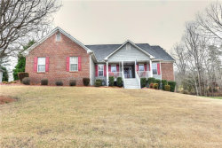 Photo of 3690 Arden Creek Court, Bethlehem, GA 30620 (MLS # 5966384)