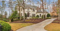 Photo of 1040 Rockingham Street, Johns Creek, GA 30022 (MLS # 5966427)