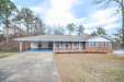 Photo of 2305 Dayron Circle, Marietta, GA 30062 (MLS # 5966478)
