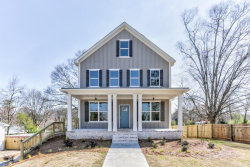 Photo of 820 Mclinden Avenue SE, Smyrna, GA 30080 (MLS # 5966508)