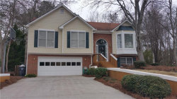Photo of 1961 Pintail Court, Lawrenceville, GA 30044 (MLS # 5966584)