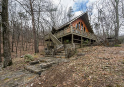 Photo of 771 Little Hendricks Mountain Road, Jasper, GA 30143 (MLS # 5966603)