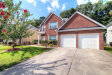 Photo of 72 Wellsley Lane, Dallas, GA 30132 (MLS # 5966614)