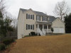 Photo of 245 Westwind Drive, Ball Ground, GA 30107 (MLS # 5966647)