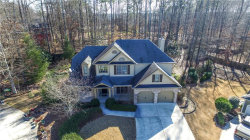 Photo of 1403 Red Tail Court, Mableton, GA 30126 (MLS # 5966658)