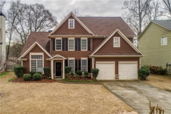 Photo of 403 Middlebrooke Street, Canton, GA 30115 (MLS # 5966667)