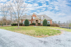Photo of 2255 Trinity Church Road, Canton, GA 30115 (MLS # 5966676)