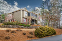 Photo of 161 Corner Oak Court, Waleska, GA 30183 (MLS # 5966744)