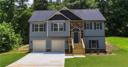 Photo of 76 Ashley Pointe Drive, Hiram, GA 30141 (MLS # 5966757)