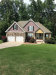 Photo of 251 Brooke Chase, Dallas, GA 30157 (MLS # 5966780)