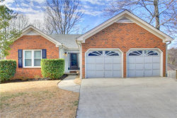 Photo of 3100 Gray Road SE, Smyrna, GA 30082 (MLS # 5966814)