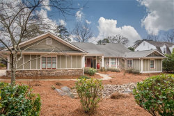 Photo of 3068 Westminster Circle NW, Atlanta, GA 30327 (MLS # 5966849)