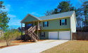 Photo of 51 Amber Oak Trail, Dallas, GA 30132 (MLS # 5966942)