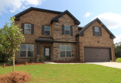 Photo of 205 Jetta Circle, Mcdonough, GA 30253 (MLS # 5966982)