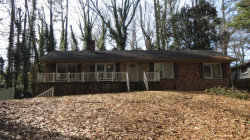 Photo of 2790 Collier Drive, Atlanta, GA 30318 (MLS # 5966991)