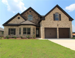 Photo of 201 Jetta Circle, Mcdonough, GA 30253 (MLS # 5967004)