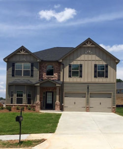 Photo of 213 Jetta Circle, Mcdonough, GA 30253 (MLS # 5967138)