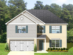 Photo of 1550 Pointe South Circle, Bethlehem, GA 30620 (MLS # 5967248)