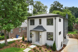 Photo of 803 Yorkshire Road NE, Atlanta, GA 30306 (MLS # 5967273)