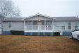 Photo of 198 Roberts Street, Buford, GA 30518 (MLS # 5967408)