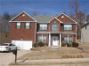 Photo of 228 Somerset Drive, Dallas, GA 30132 (MLS # 5967413)