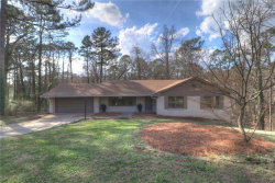 Photo of 1702 Boulderview Drive SE, Atlanta, GA 30316 (MLS # 5967455)
