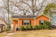 Photo of 591 Glenwood Place SE, Atlanta, GA 30316 (MLS # 5967486)