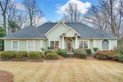 Photo of 1043 Avery Creek Drive, Woodstock, GA 30188 (MLS # 5967547)