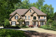 Photo of 7470 St Marlo Country Club Parkway, Duluth, GA 30097 (MLS # 5967585)