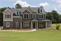 Photo of 101 Gingers Way, Mcdonough, GA 30252 (MLS # 5967646)