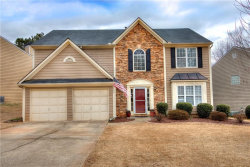 Photo of 4330 Sentinel Place NW, Kennesaw, GA 30144 (MLS # 5967754)