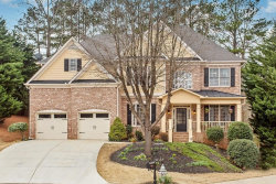 Photo of 5002 Preservation Pointe NW, Kennesaw, GA 30152 (MLS # 5967819)