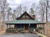 Photo of 168 Mountain Path, Dahlonega, GA 30533 (MLS # 5967826)