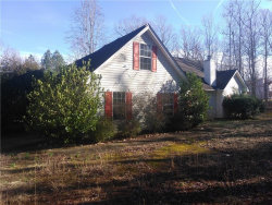 Photo of 6122 Highway 81 E, Mcdonough, GA 30252 (MLS # 5967877)