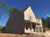 Photo of 6471 Meridian Way, Sandy Springs, GA 30328 (MLS # 5967914)