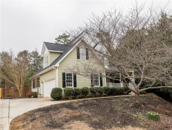 Photo of 121 Holly Place, Canton, GA 30115 (MLS # 5967952)