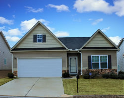 Photo of 263 Bollen Lane, Hiram, GA 30141 (MLS # 5967956)