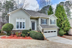 Photo of 915 Club Chase Court, Roswell, GA 30076 (MLS # 5967974)