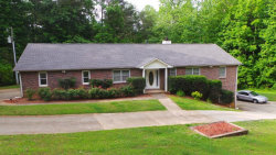 Photo of 108 Chappell Road, Dawsonville, GA 30534 (MLS # 5967987)