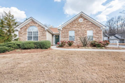 Photo of 3250 Liberty Commons Drive NW, Kennesaw, GA 30144 (MLS # 5968179)