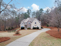 Photo of 307 Riverbrook Lane, Mcdonough, GA 30252 (MLS # 5968195)