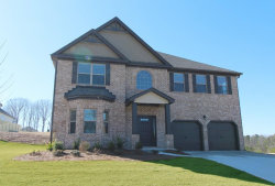 Photo of 2510 Colin Place, Mcdonough, GA 30253 (MLS # 5968221)