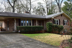 Photo of 3740 Pacific Drive, Austell, GA 30106 (MLS # 5968287)