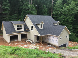 Photo of 160 Buckthorn Court, Roswell, GA 30076 (MLS # 5968322)