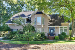 Photo of 155 Glenclairn Court, Roswell, GA 30076 (MLS # 5968339)