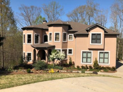 Photo of 530 Overlook Mountain Drive, Suwanee, GA 30024 (MLS # 5968429)