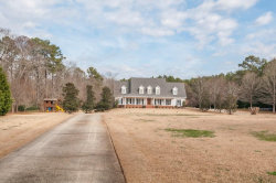 Photo of 885 Kelleytown Road, Mcdonough, GA 30252 (MLS # 5968447)