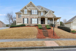 Photo of 4451 Meadow Club Drive, Suwanee, GA 30024 (MLS # 5968498)