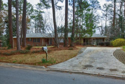 Photo of 134 Spring Drive, Roswell, GA 30075 (MLS # 5968546)