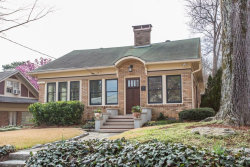 Photo of 1101 Rosedale Drive NE, Atlanta, GA 30306 (MLS # 5968618)